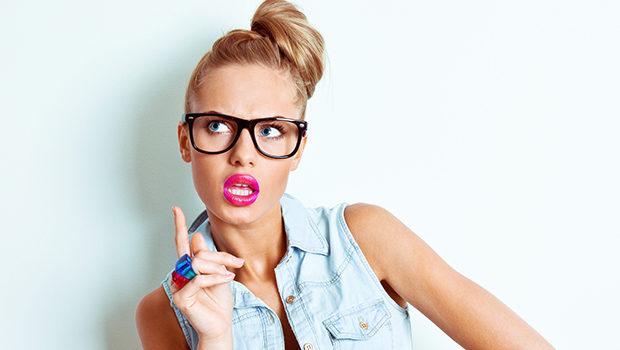 3 основных правила моды, которые могут быть нарушены